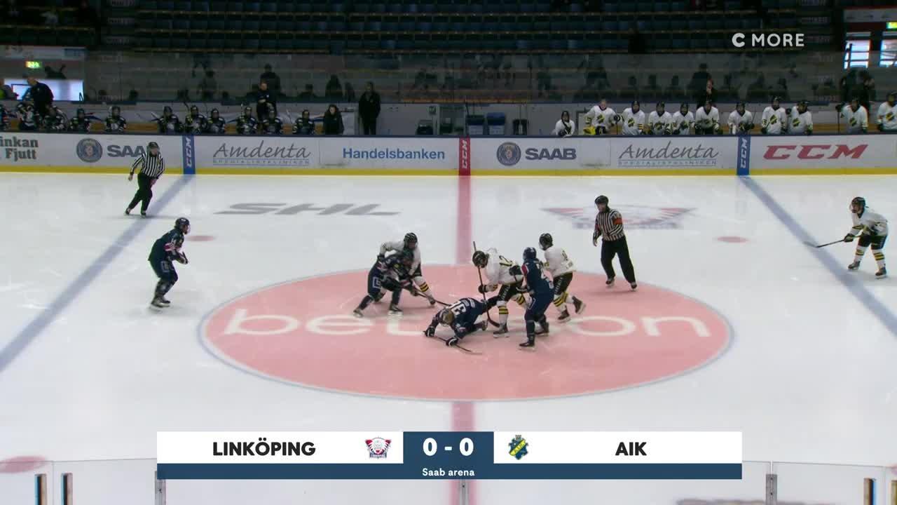 Highlights: LHC-AIK 12 sept
