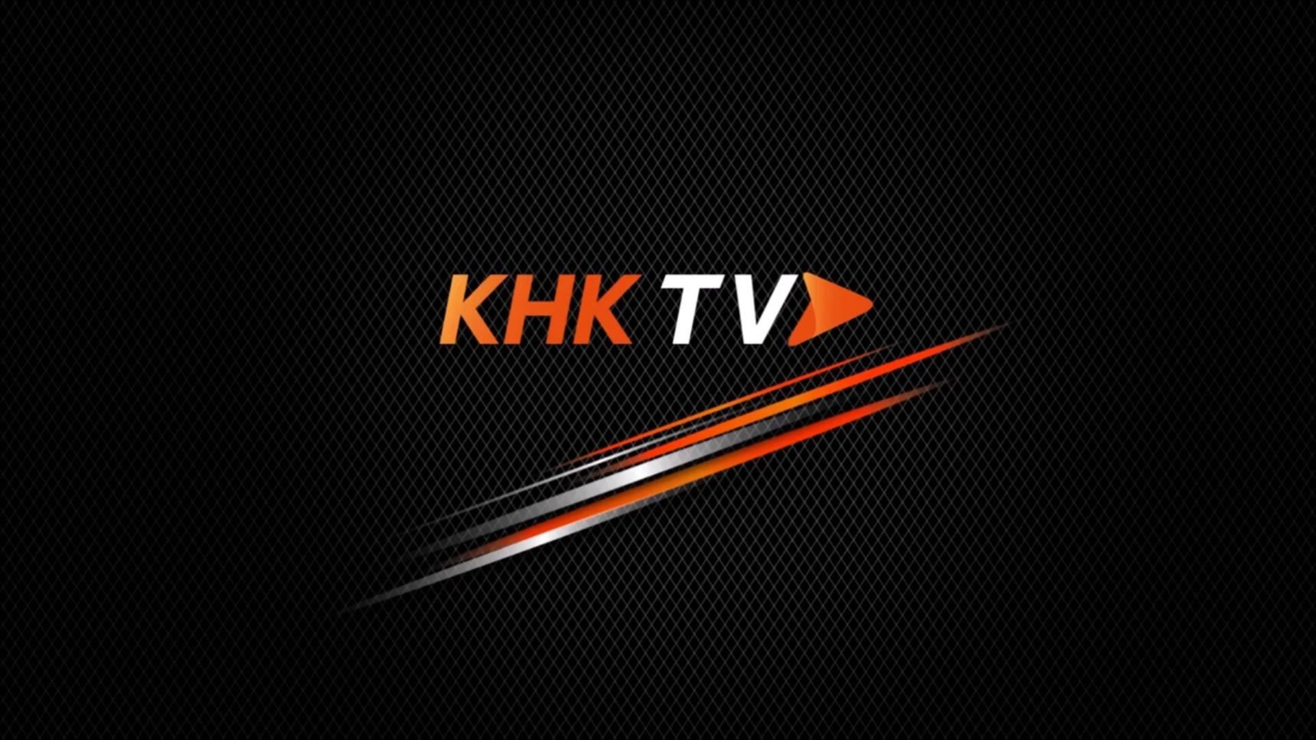 KHKTV: Intervju med Erik Belin