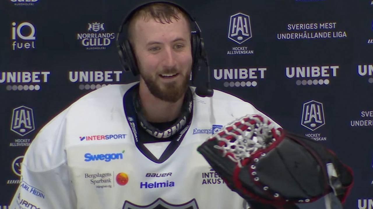 2021-04-08 Segerintervju: Stefan Stéen
