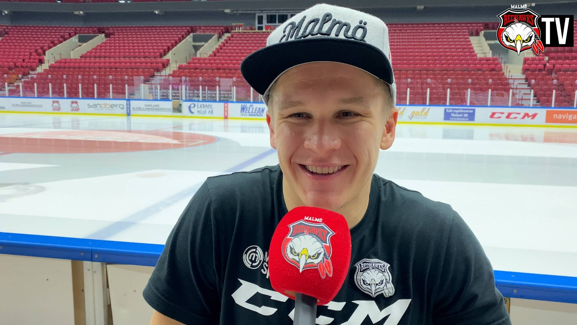 TV: Mål i raka matcher för Järvinen