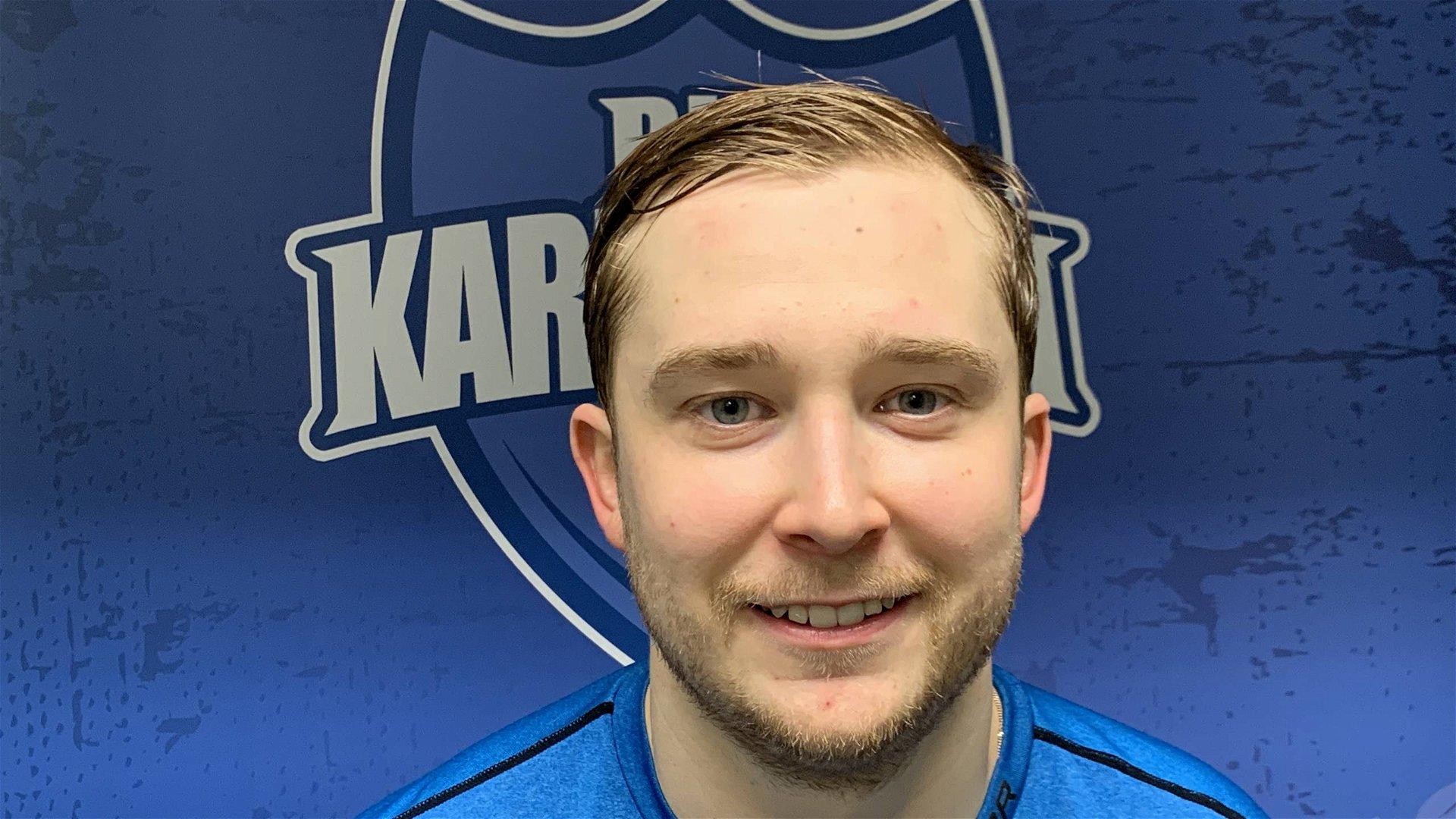 BIK-TV: Eftersnack BIK vs AIK 3-2 7/2 2020