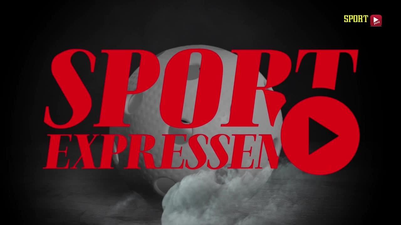 Highlights: Malmö FBC - Team Thorengruppen