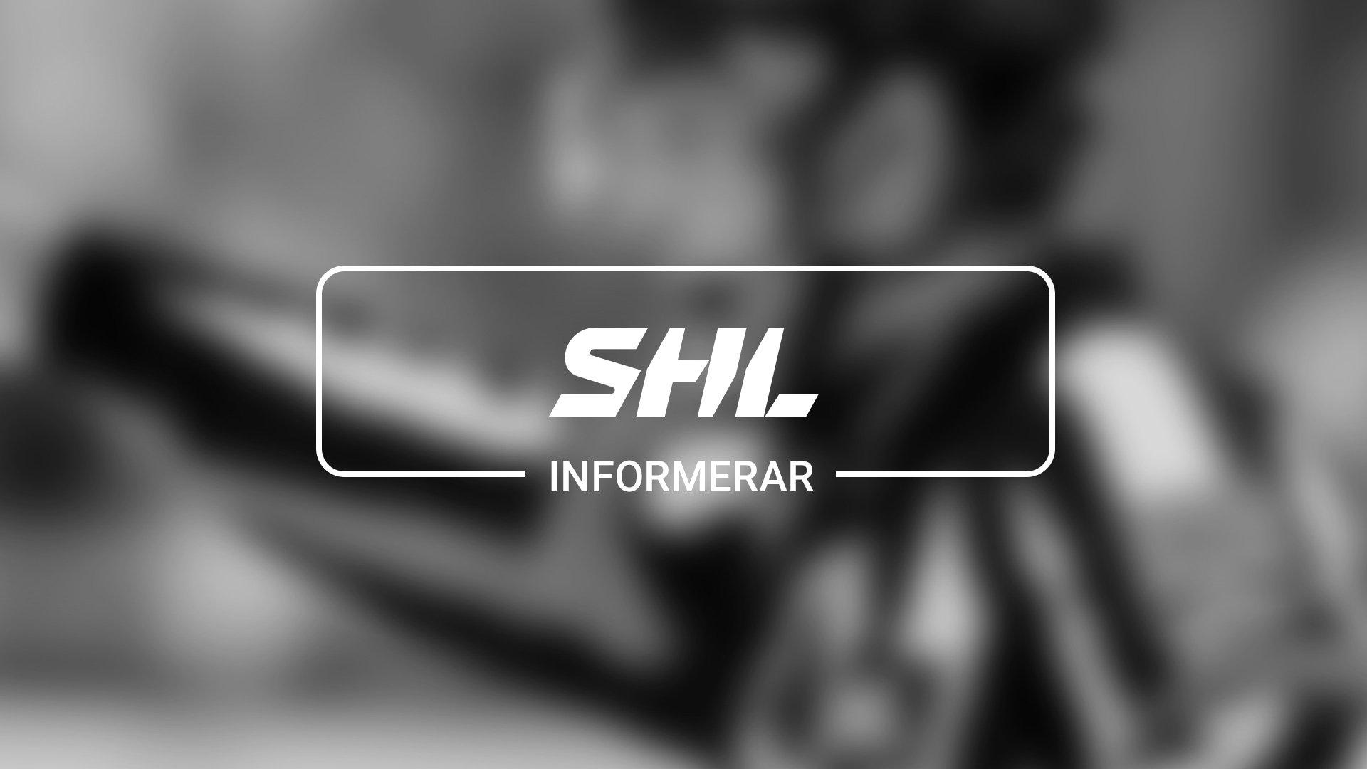 2019-01-17 HV71-LHF, Karl Fabricius, ej godkänt mål