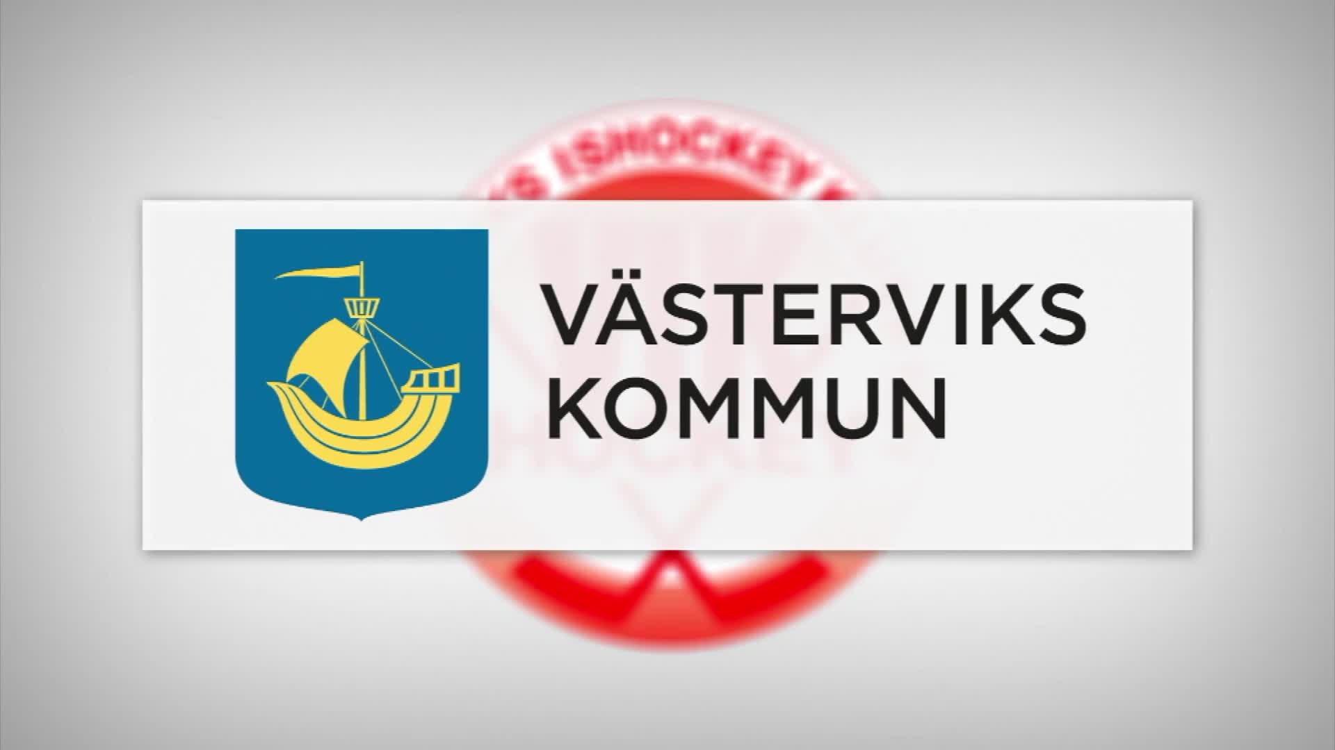 VIK-TV: Omklädningsrumsjubel och intervju med Arvid Ljung efter VIK-KHK 2-0