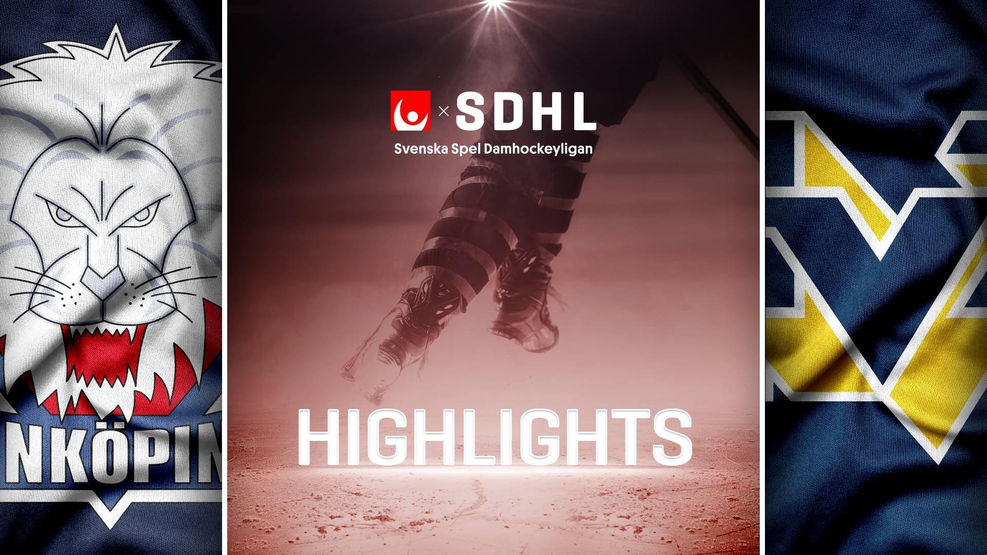 LHC-HV71