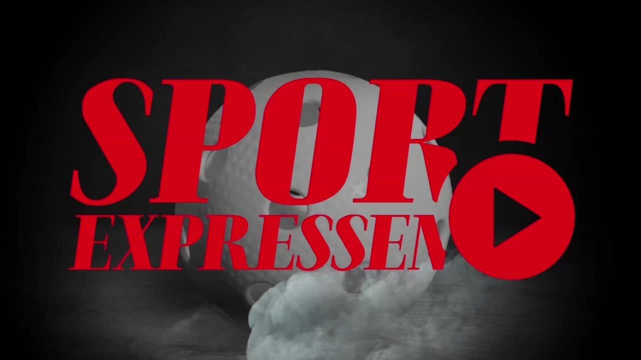 Highlights: Jönköpings IK - Nacka Wallenstam IBK