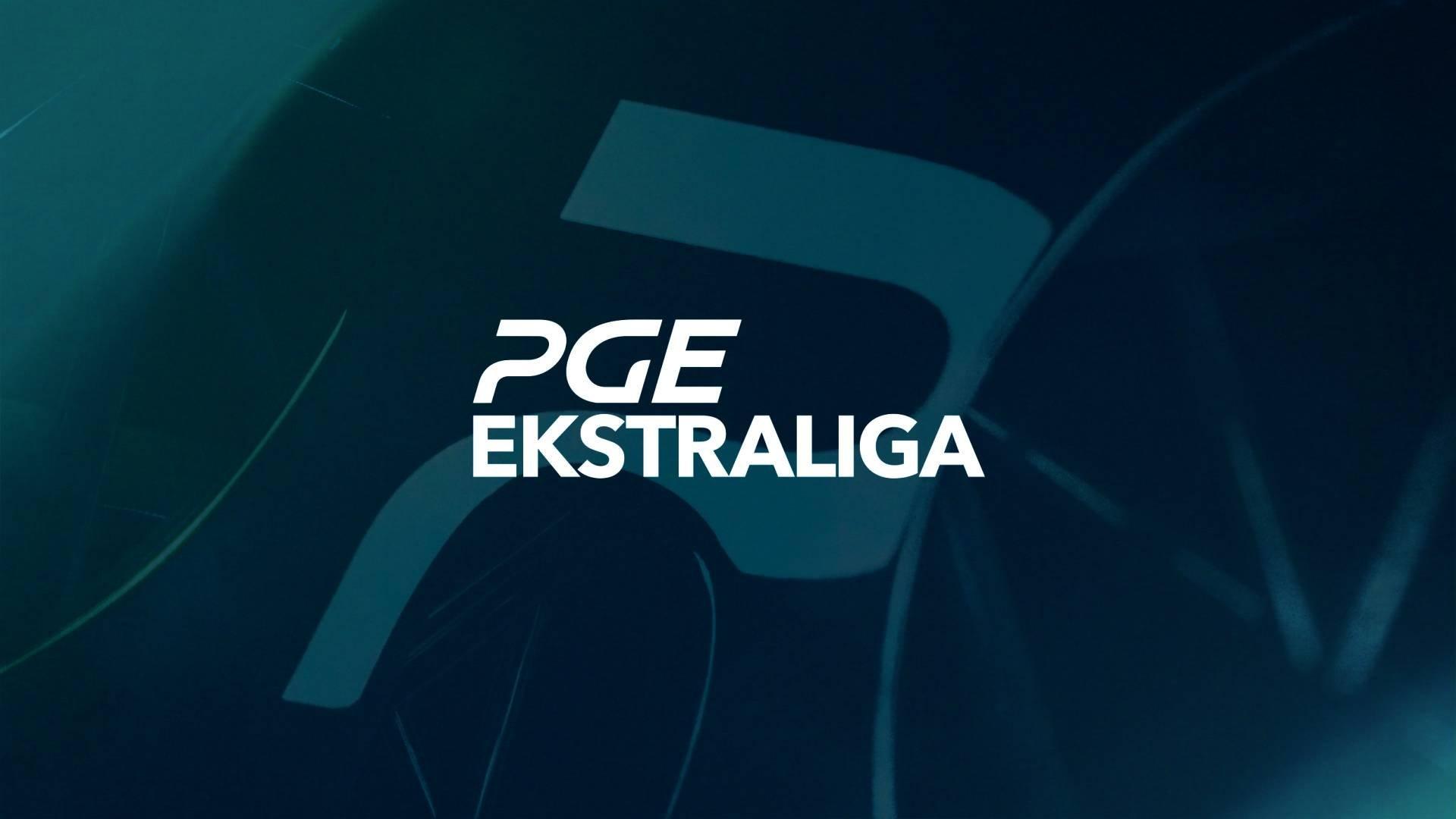 Promo PGE Ekstraliga 2021