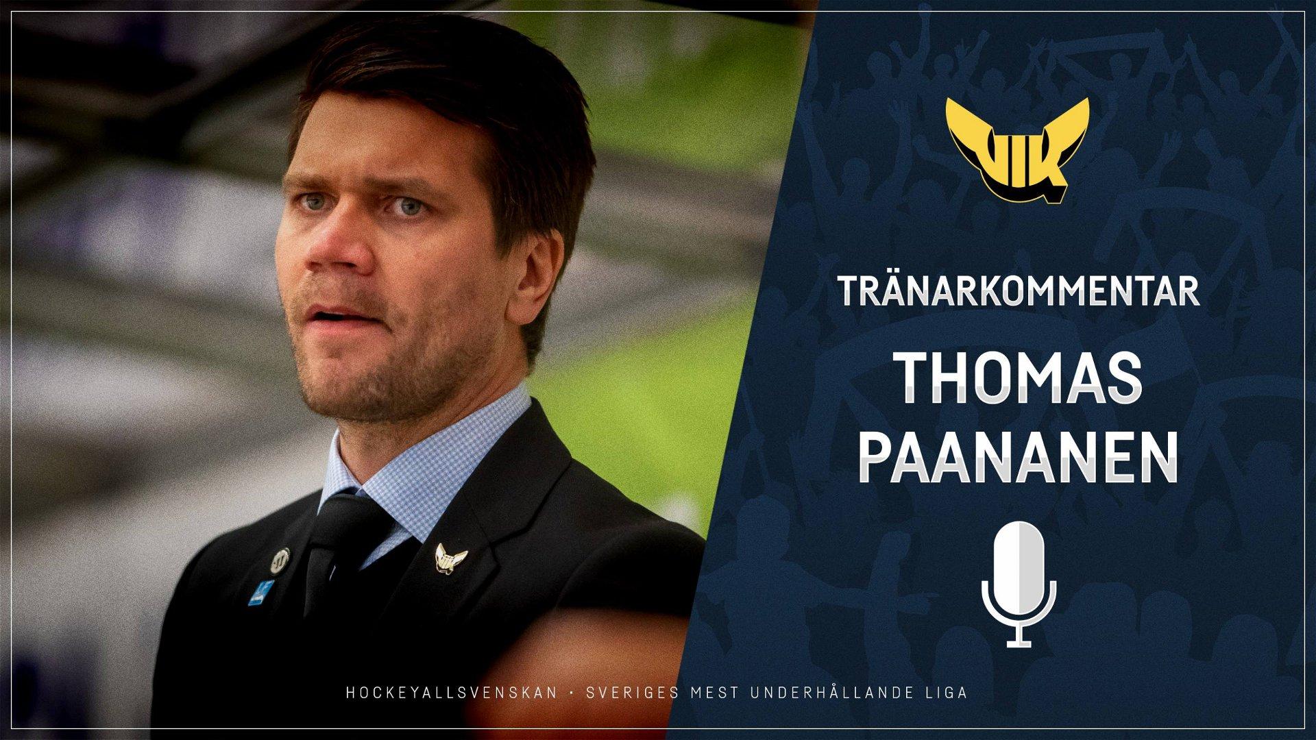 2021-01-26 Segerintervju: Thomas Paananen