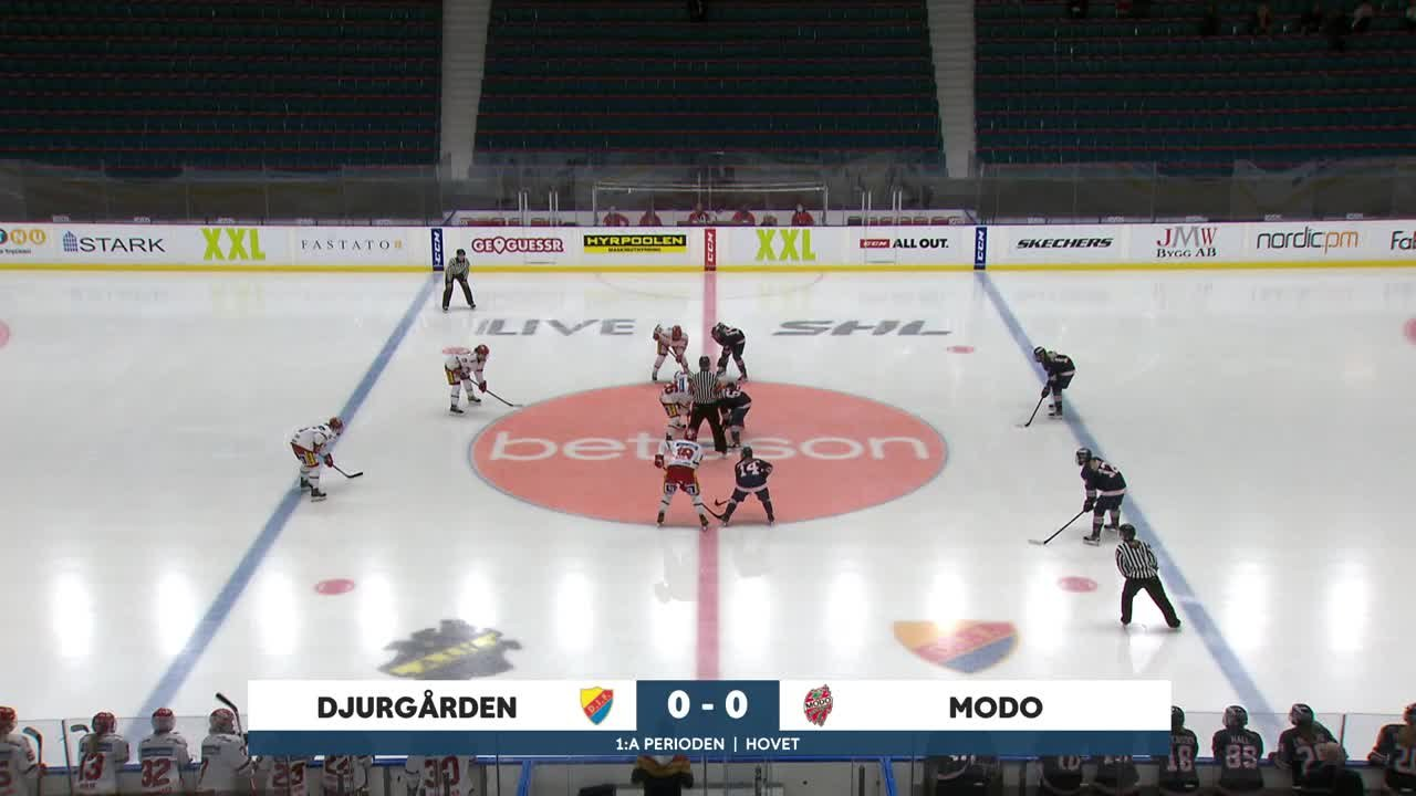 Highlights: DIF-Modo 24 okt