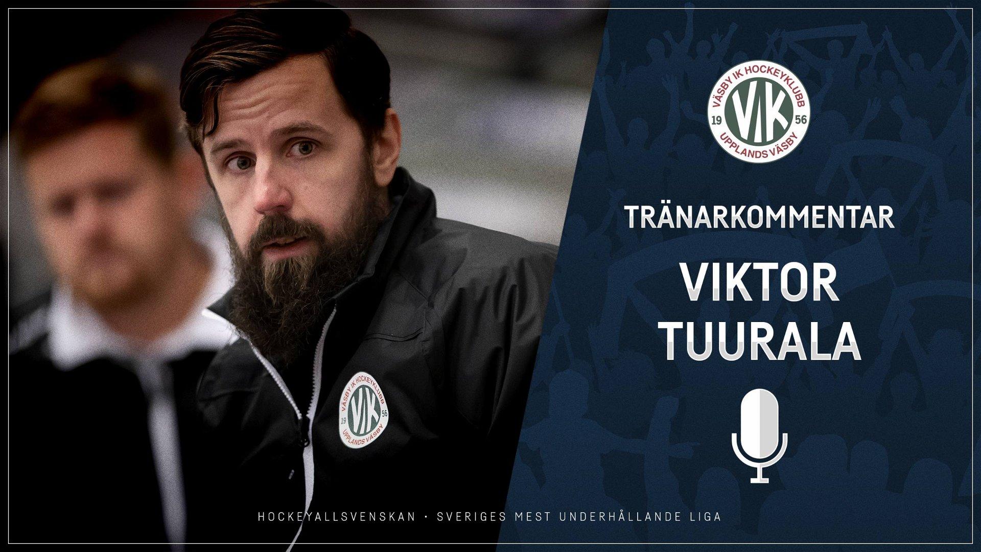 2021-02-17 Segerintervju: Viktor Tuurala