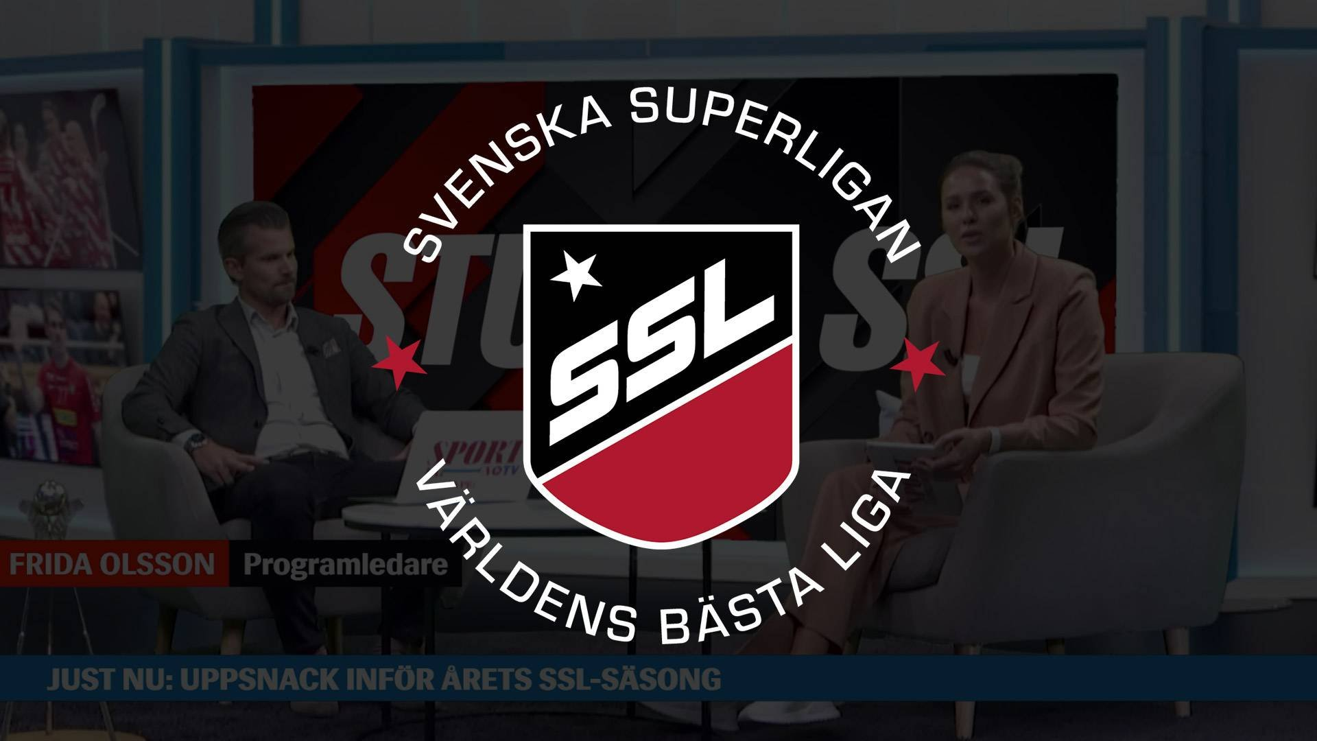 SportExpressen Play