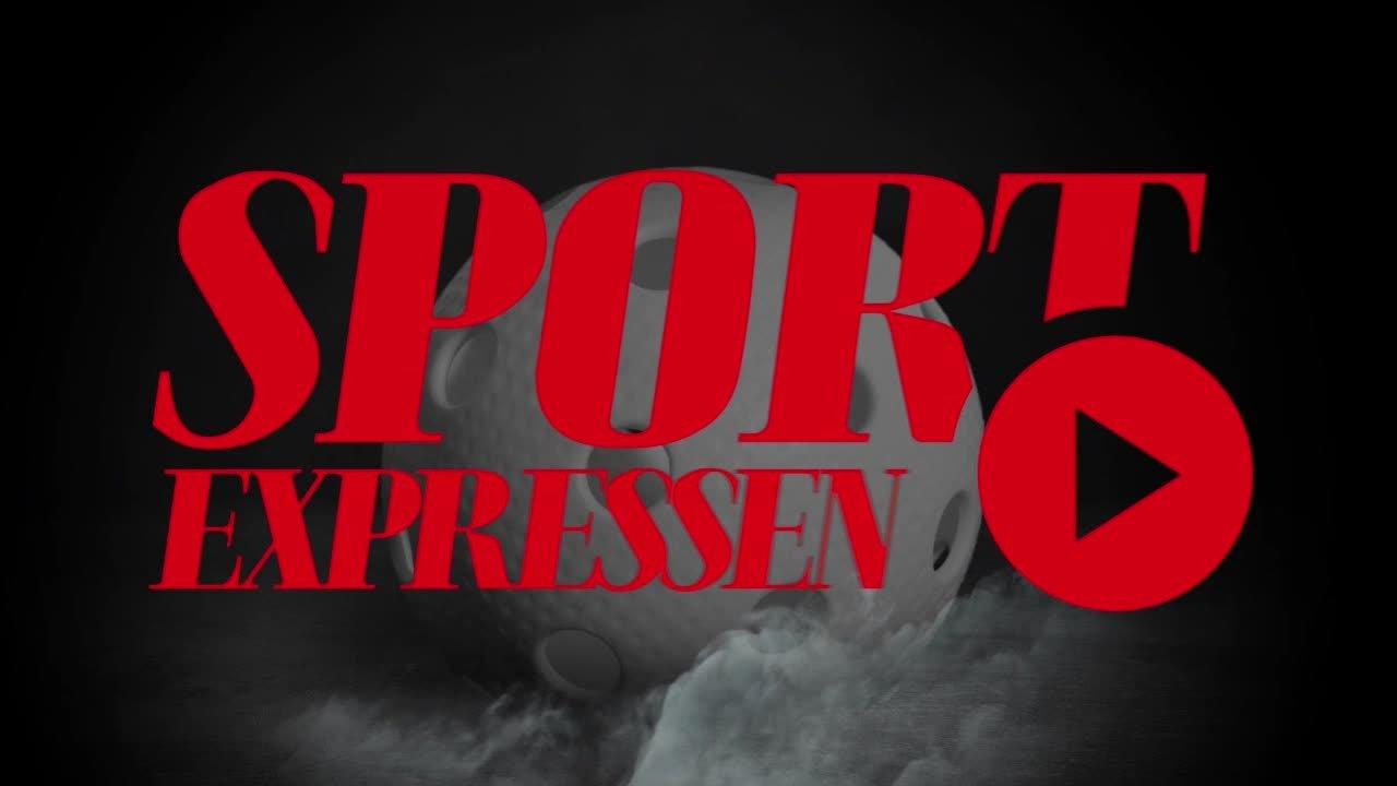 Highlights: IBK Dalen - Linköping Innebandy