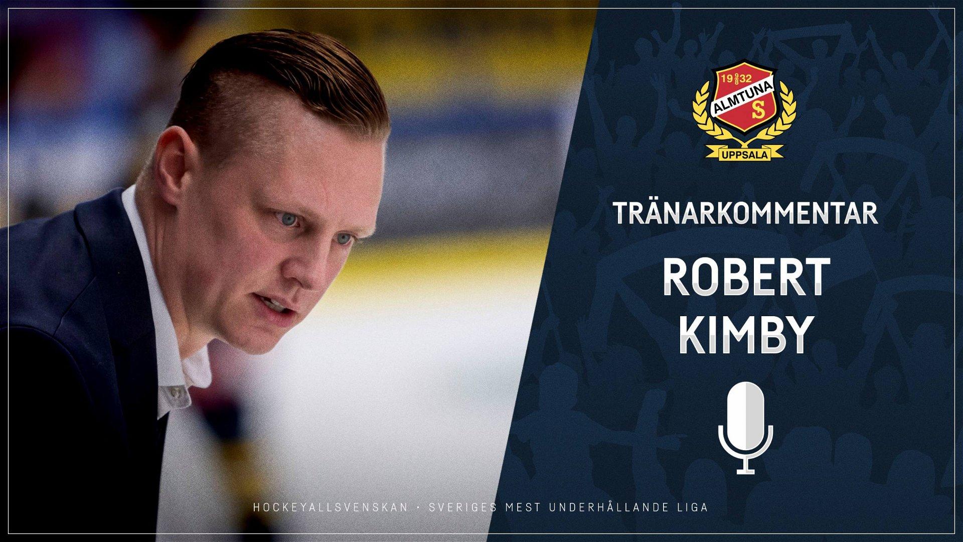 2020-12-04 Segerintervju: Robert Kimby