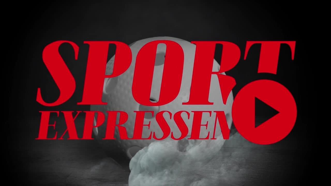 Highlights: Team Thorengruppen - Linköping Innebandy
