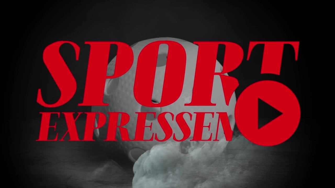 Highlights: Pixbo Wallenstam IBK - Karlstad Innebandy