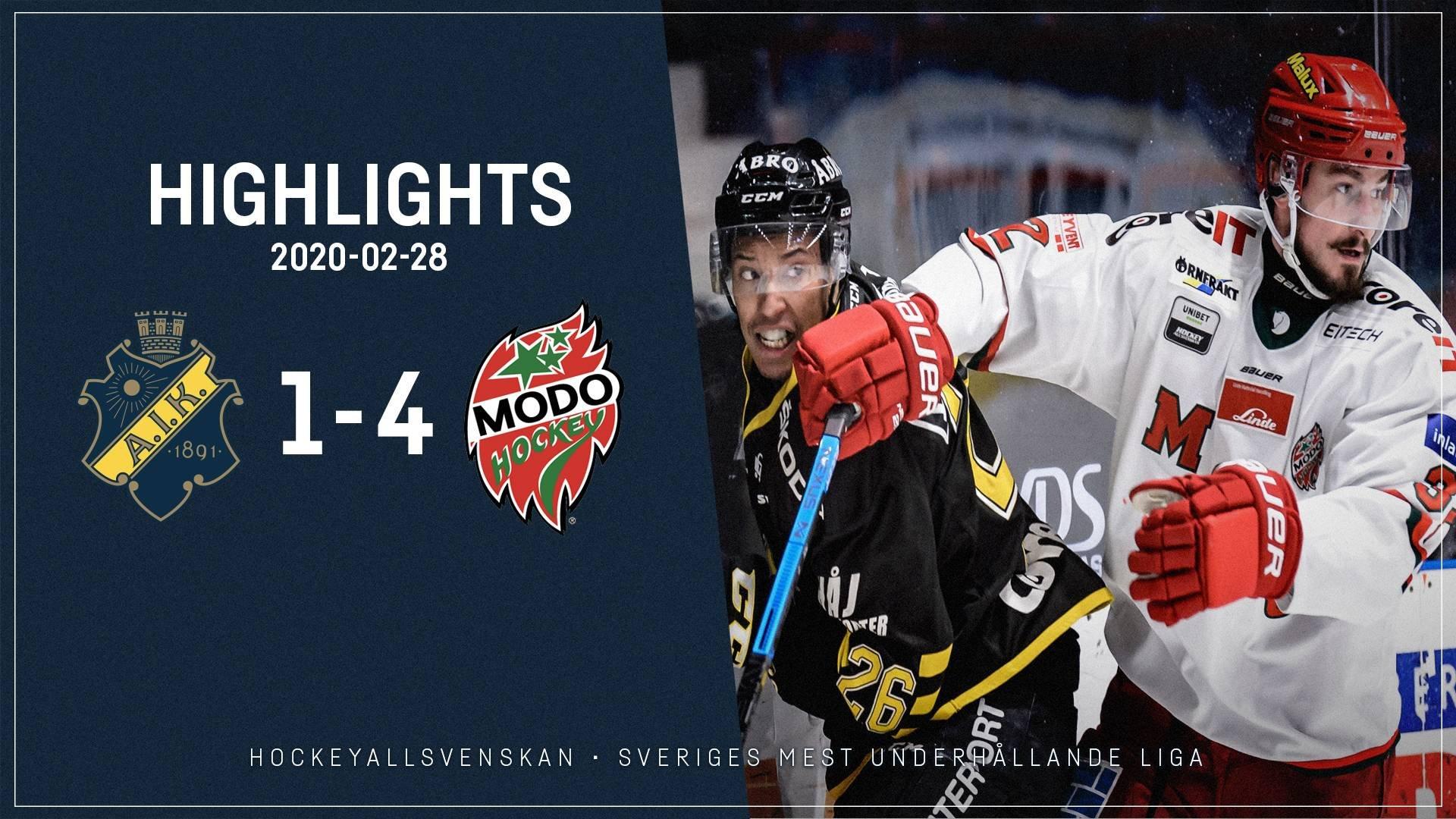 2020-02-28 AIK - MODO 1-4