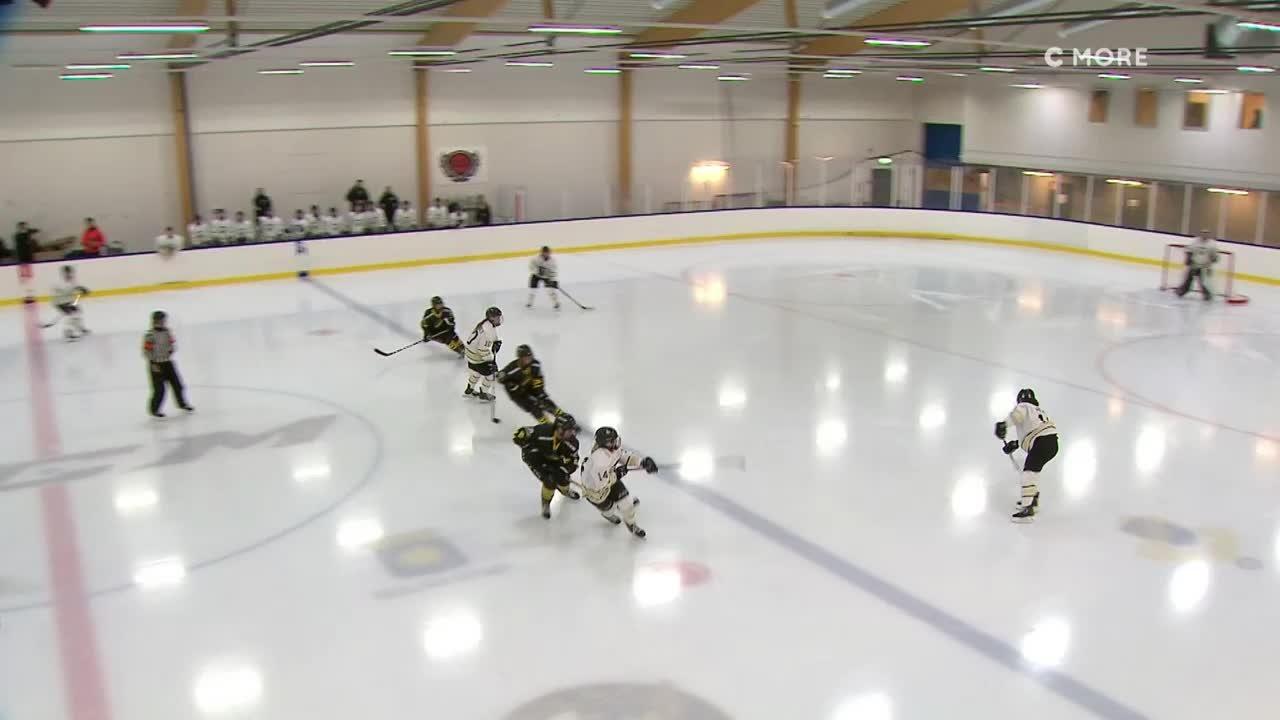 Highlights: AIK-SDE 25 sept