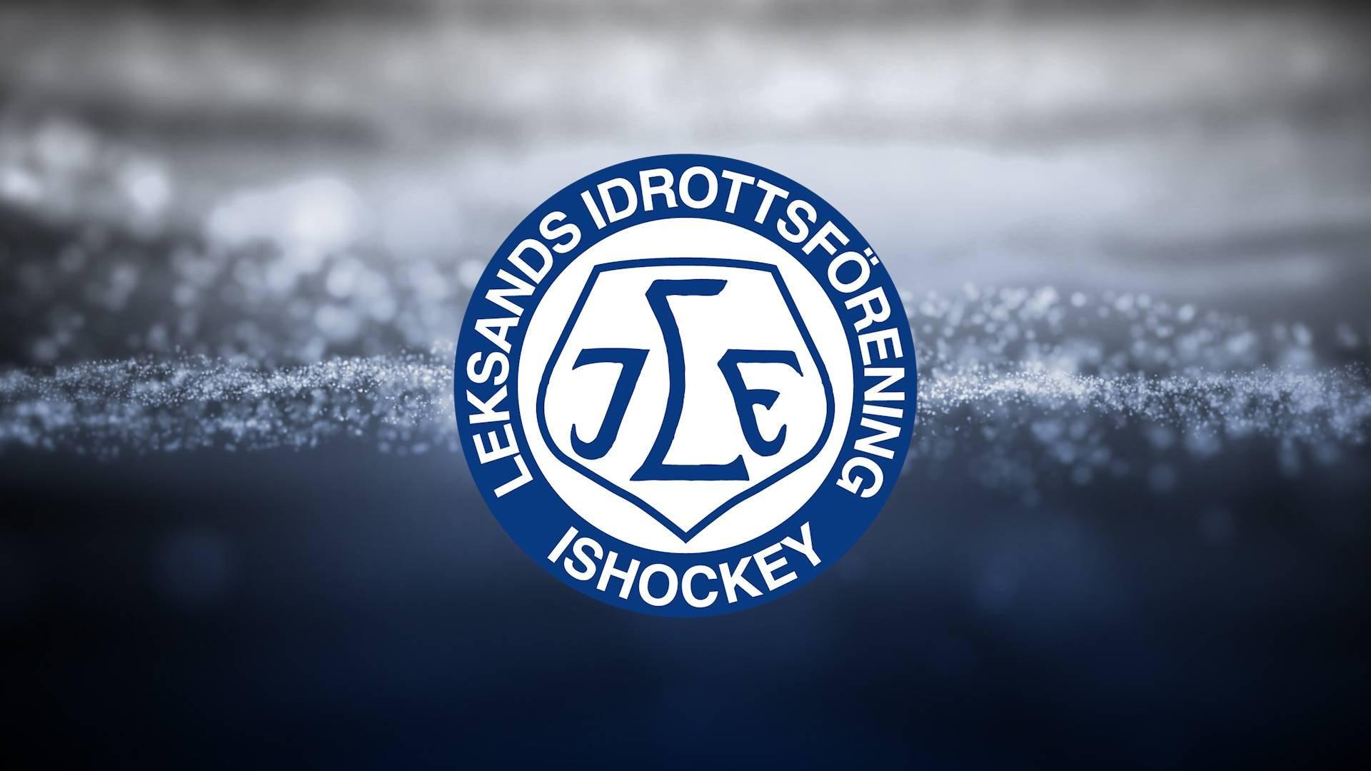Season recap: Leksands IF - SHL.se