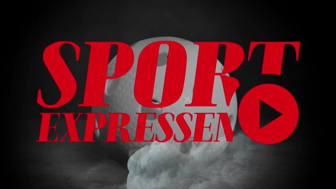 Highlights: IBK Dalen -  FBC Kalmarsund
